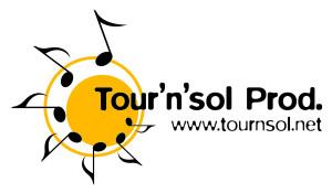 Tourn'sol Prod