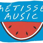 LOGO_METISSE