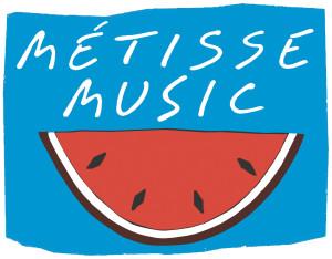 Metisse Musique