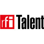 logo-rfi-talent-cmjn