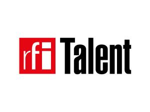 RFI talents