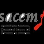 logo-sacem-musique